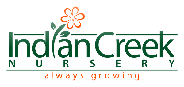 Indian Creek Nursery and Garden Center